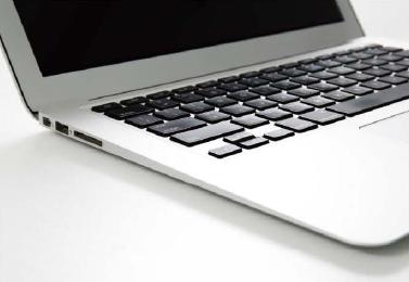 笔记本电脑外壳