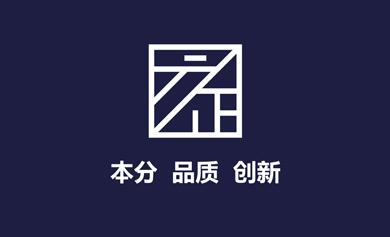 Syinix宣布正式成为LCFC合作伙伴