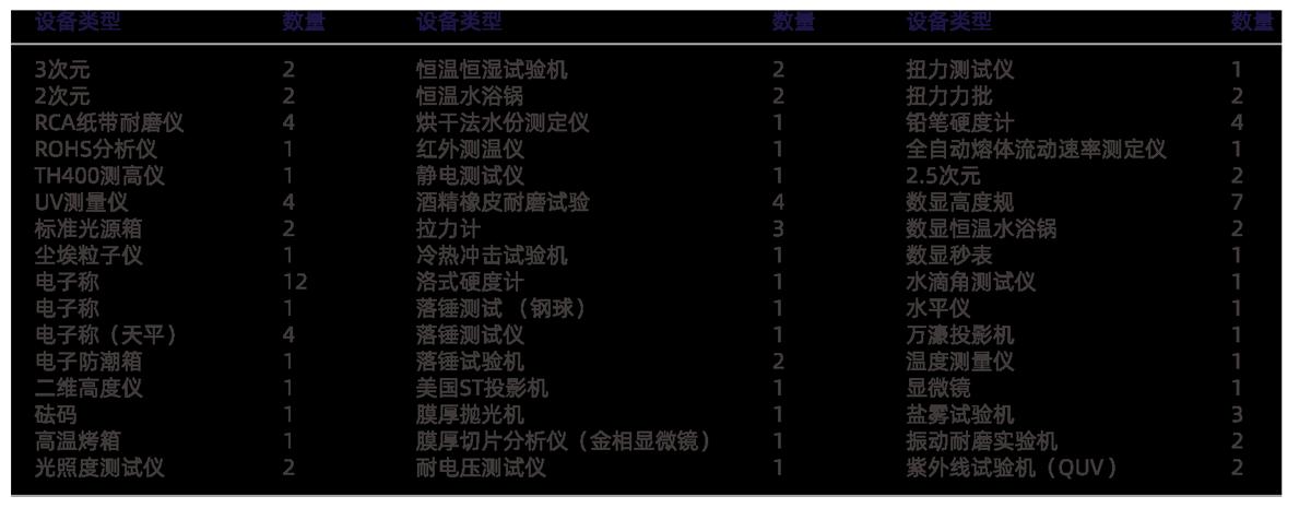 广正画册-曲-9.png